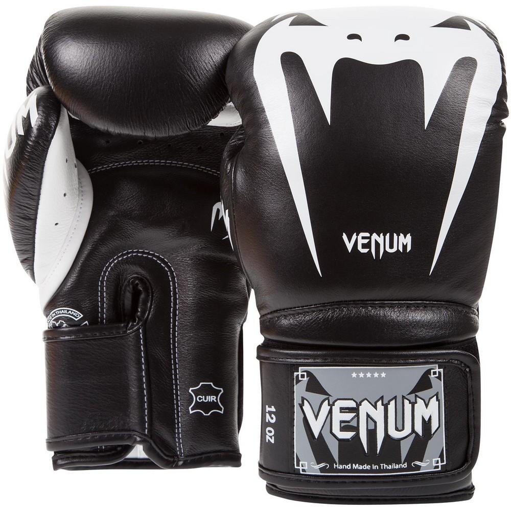 Купить Перчатки для бокса Venum Giant 3.0 Уценка (10), 5985_bk