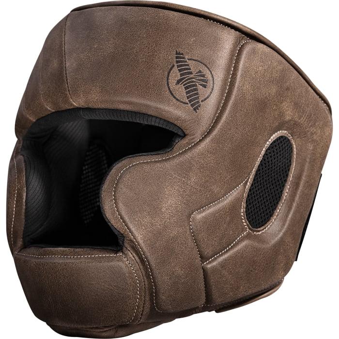Купить Шлем Hayabusa Kanpeki T3 Head Guard, 6689_br