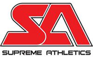 Supreme Athletics