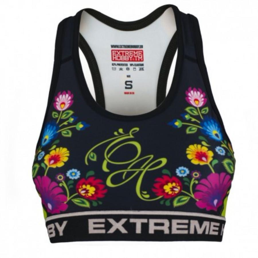 Купить Топ Extreme Hobby Folk, 5886_bk
