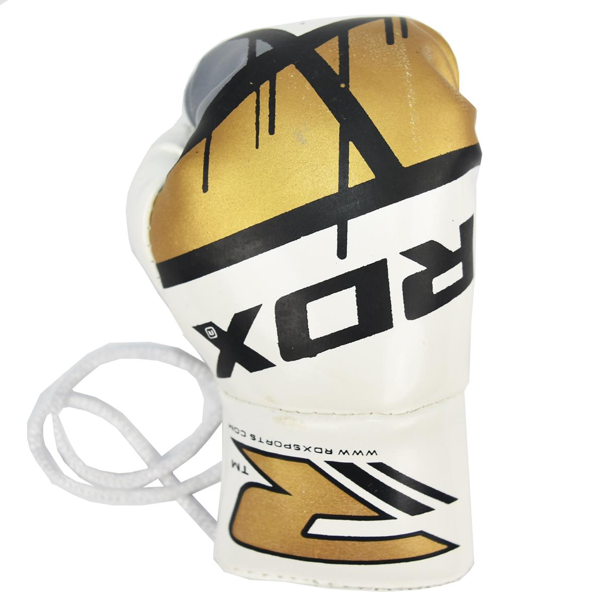 Купить Брелок RDX Boxing Gloves Уценка, 5631_wh_gd
