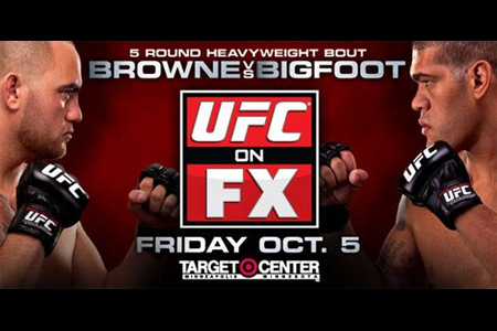 UFCPosterFX5BrowneBigfoot.jpg