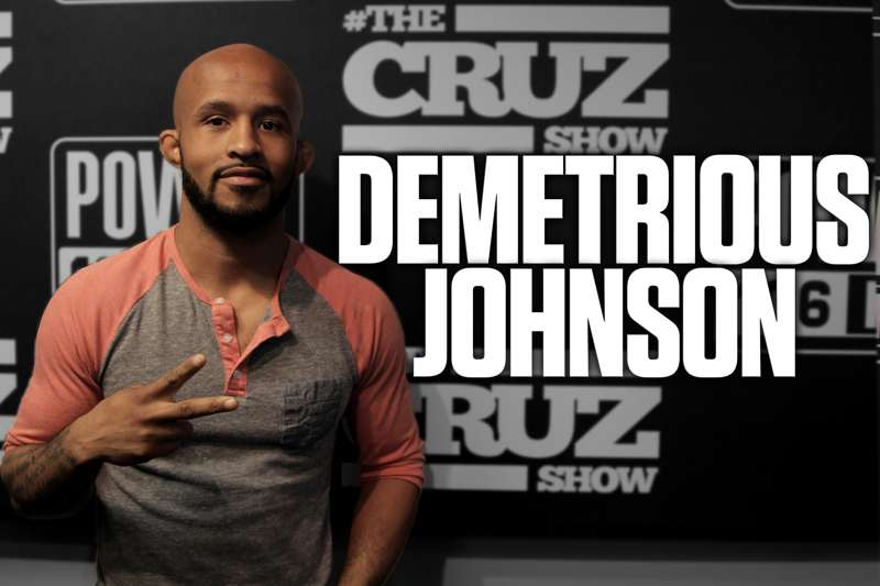 3  Demetrious Johnson MMA SPORT OKTAGON.jpg