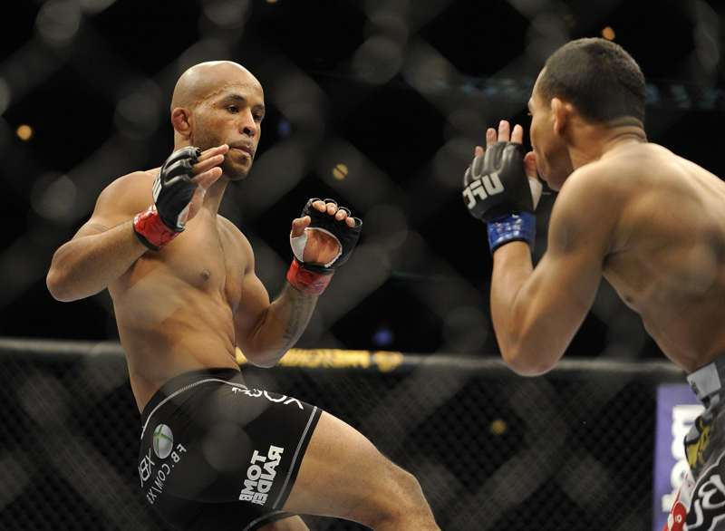 2 Demetrious Johnson MMA SPORT OKTAGON.jpg