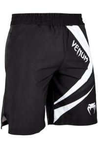 Шорты Venum Contender 4.0 Training Short Black
