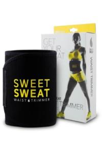 Термопояс Sweet Sweat Waist Trimmer Belt