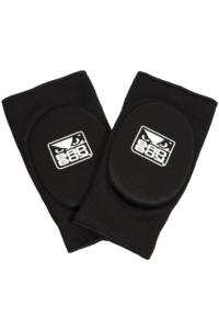 Налокотники Bad Boy Pro Series Elbow Pads