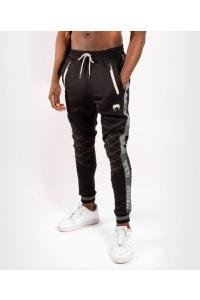 Штаны Venum Arrow Loma Signature Collection Joggers Black/White