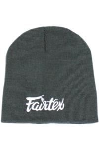 Шапка Fairtex Beanie BN2 Grey