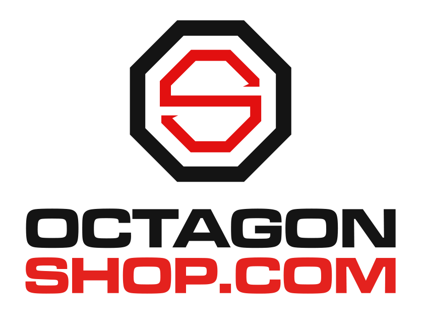 Шапка Octagon Black
